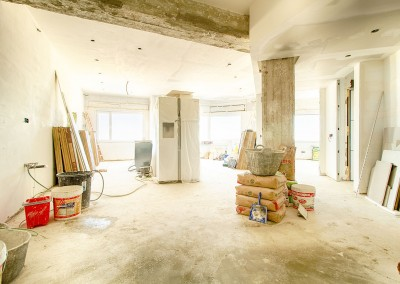 Proyecto_01Espacia-Proyectos_de_arquitectura-04
