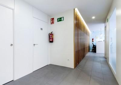 Proyecto_02-Espacia-Proyectos_de_arquitectura-05
