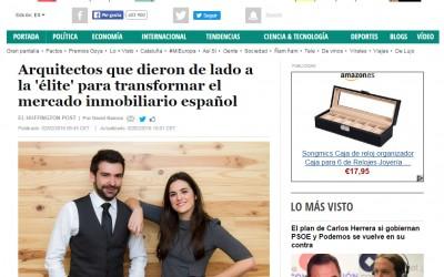 The Huffington Post (ES)
