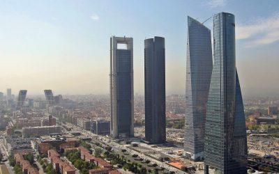 El Ayuntamiento de Madrid «bloquea» las consultas urbanísticas vinculantes: la punta de lanza de la promoción inmobiliaria